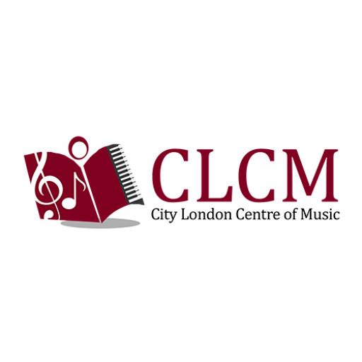 City London Centre of Music